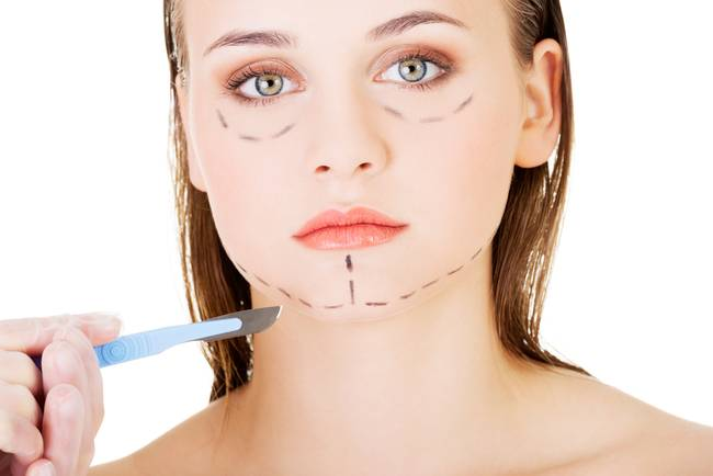combined-plastic-surgery-usclinic-3